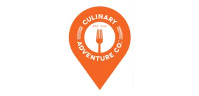 Logo: Culinary Adventure Co.