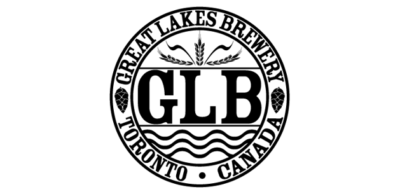 Logo: Great Lakes Brewery
