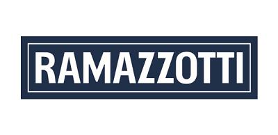 Logo: Ramazzotti