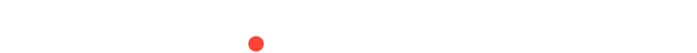 Logo: Big Night |