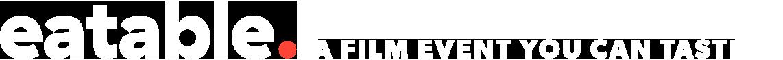 Logo: Partners |