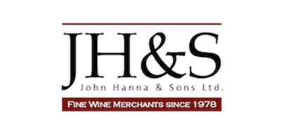 Logo: JH&S