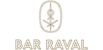 Logo: Bar Raval