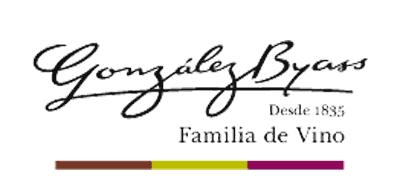 Logo: Gonzalez Bypass