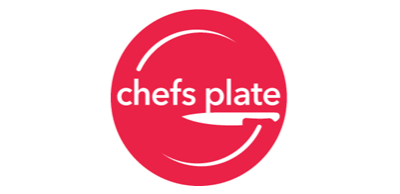 Logo: Chef's Plate
