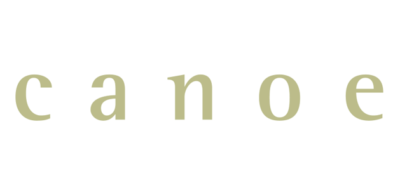 Logo: Canoe Restaurant